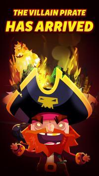 Pirate Kings™️ poster