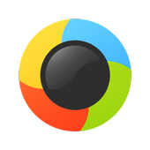 MOLDIV by JellyBus icon