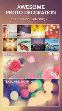 PicsPlay - Photo Editor apk screenshot