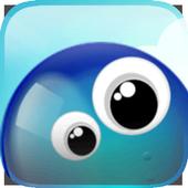 JellyCraze icon