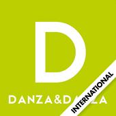 DANZA&DANZA International icon
