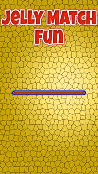 Jelly Match Fun poster