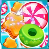 jellymania2 icon