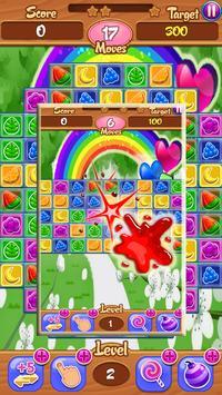 jellymania2 screenshot 1