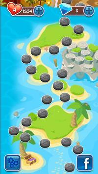 jellymania2 screenshot 5