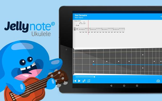 Ukulele Tabs Chords Apk Download Free Music Audio App For