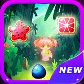 jelly pop 2 icon
