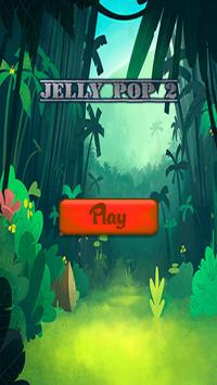 jelly pop 2 poster