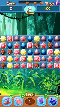 jelly pop 2 screenshot 3