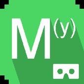 Mathy icon