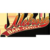 Melrose icon