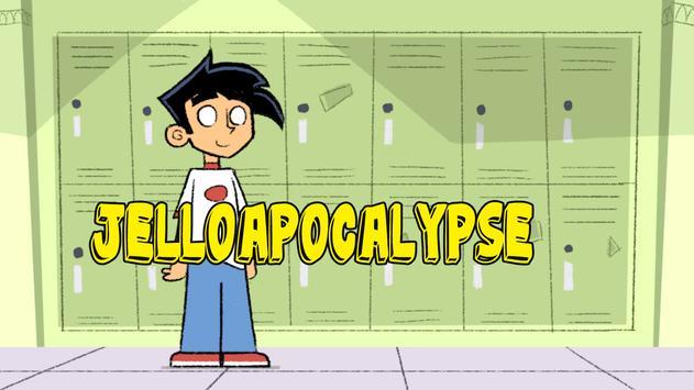 JelloApocalypse screenshot 10