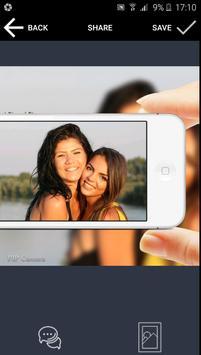PIP Camera apk screenshot