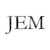 JEM Homes icon
