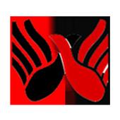 Info Shqip icon