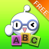 Search ABC Free icon