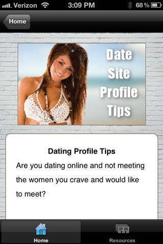 Dating site 68)