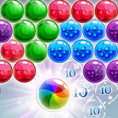 Bubble Shooter Ultimate icon