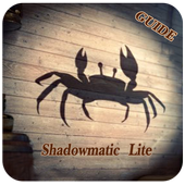 Guide for Shadowmatic Lite icon