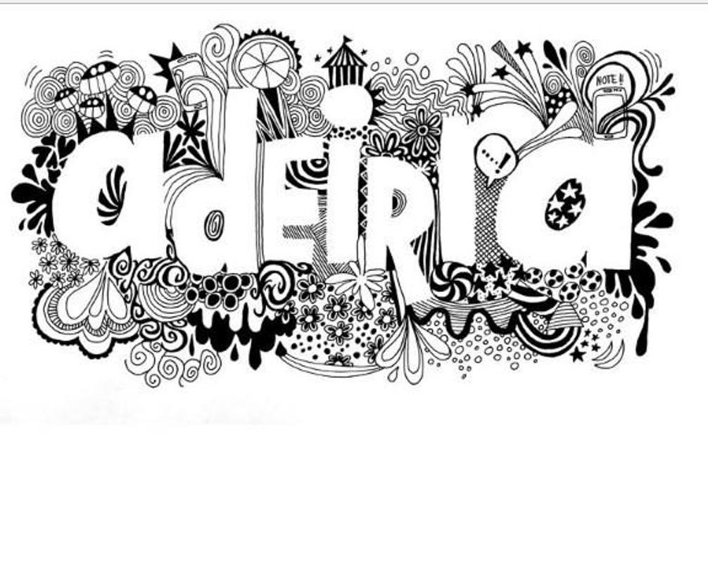Download Sketsa Doodle Art Simple Doodlegaleri Slidehdco