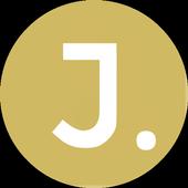 Jennifer Coleman Real Estate icon