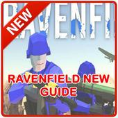 Tips for Ravenfield New icon
