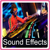 Sound Effect 2015 Free icon