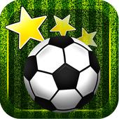 Kicky Ball icon