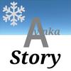 Avanka Story アイコン