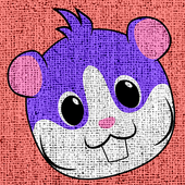 Cuy Jump icon
