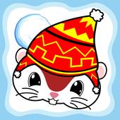 Cuy Swipe icon