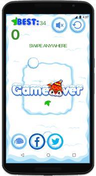 Cuy Swipe screenshot 4