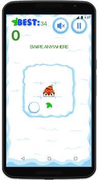 Cuy Swipe screenshot 1