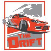 The Drift icon