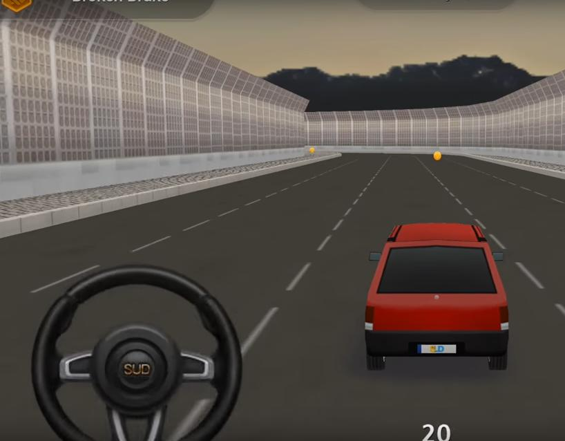 dr driving 2 game free download