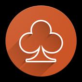 Деберц icon