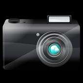 HD Camera Ultra icon