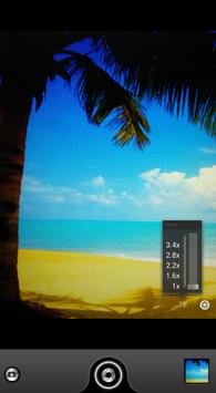 HD Camera Ultra apk screenshot