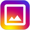 Photo Editor Collage MAX أيقونة