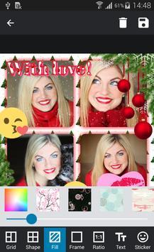 Photo Editor Collage MAX screenshot 19