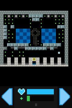 V Bit apk screenshot