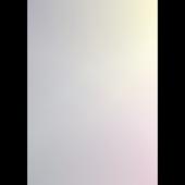 Egg Co. icon