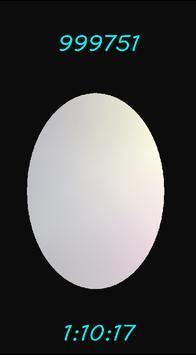 Egg Co. poster