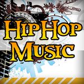Música Hip Hop APK