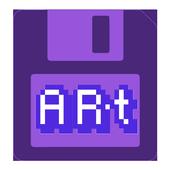 BorderlineAR icon