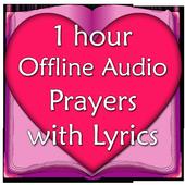 Jesus Prayer for Love icon