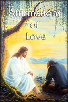 Jesus Prayer for Love screenshot 10