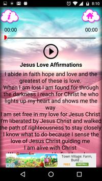 Jesus Prayer for Love for Android - APK Download