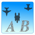 Aerial Battle: Helicopter Game