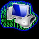 JPCSIM - PC Windows Simulator APK